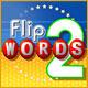 Flip Words 2 gratis downloaden