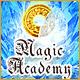Magic Academy bfg