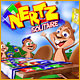 Nertz Solitaire gratis downloaden