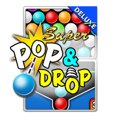 Pop and Drop Deluxe
