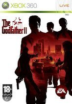 Godfather II preview