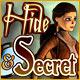 Hide and Secret gratis downloaden