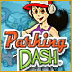 Parking Dash gratis downloaden