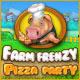 Farm Frenzy Pizza Party gratis downloaden