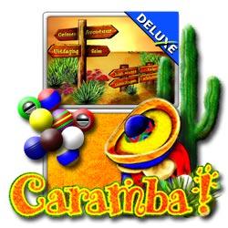 Caramba Deluxe