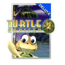 Turtle Odyssey 2 Deluxe