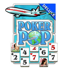 Poker Pop Deluxe