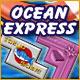 Ocean Express gratis downloaden