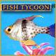 Fish Tycoon gratis downloaden