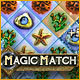 Magic Match gratis downloaden