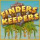 Finders Keepers gratis downloaden