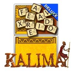 Kalima Deluxe