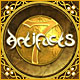 7 Artifacts gratis downloaden
