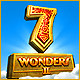 7 Wonders II gratis downloaden