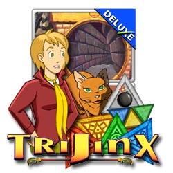 TriJinx Deluxe