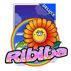 Ribiba Deluxe