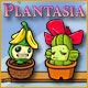 Plantasia gratis downloaden