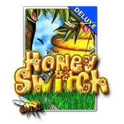 Honey Switch Deluxe