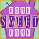 Home Sweet Home gratis downloaden