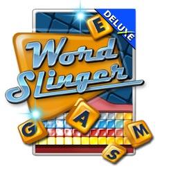 Word Slinger Deluxe