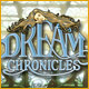 Dream Chronicles gratis downloaden