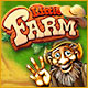 Little Farm gratis downloaden