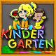 Kindergarten gratis downloaden
