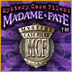 Mystery Case Files Madame Fate gratis downloaden