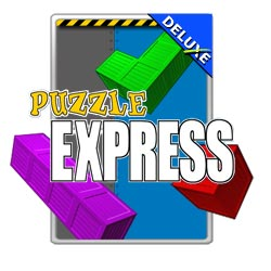 Puzzle Express Deluxe