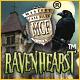 Mystery Case Files Ravenhearst  gratis downloaden
