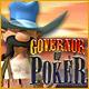 Governor of Poker gratis downloaden