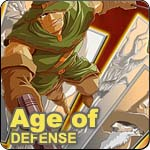 Age of Defense Teaser