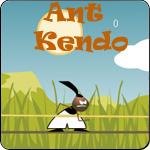 Ant Kendo
