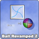 Ball Revamped 2