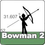 Bowman 2 Game