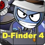 D-Finder 4