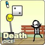 Death Dice Overdose