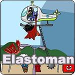 Elastoman