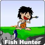 Fish-Hunter