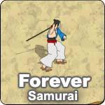 Forever Samurai