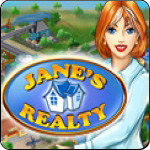 Janes Reality