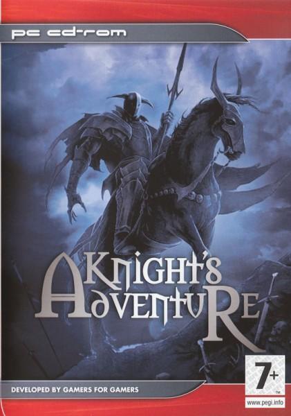 Knights Adventure