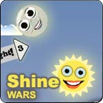 Shine Wars