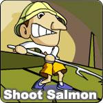 Shoot-Salmon