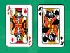 Speed Poker