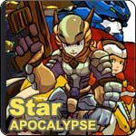 Star Apocalypse
