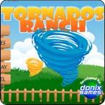 Tornados Ranch