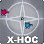 X-Hoc