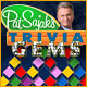 Pat Sajaks Trivia Gems gratis downloaden