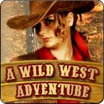 A Wild West Adventure